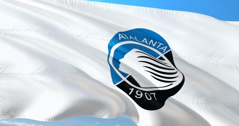Atalanta Bergamo - Cagliari Calcio live stream w internecie
