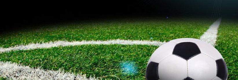 Najciekawsze transfery w ligach zagranicznych
