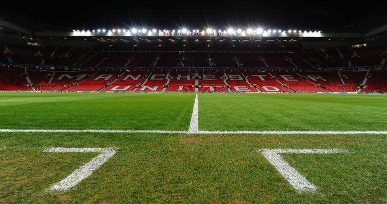 Burnley FC - Manchester United transmisja online i TV na żywo