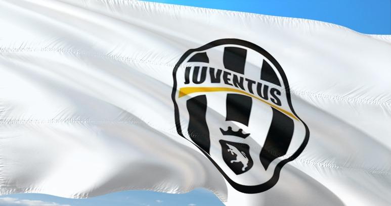 Juventus Turyn - Sassuolo transmisja online i TV na żywo