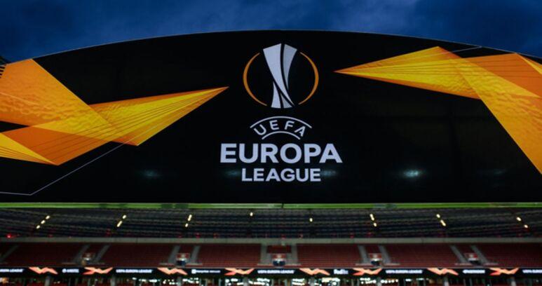 Polskie kluby walczą o gigantyczne pieniądze