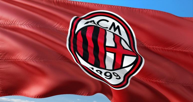 AC Milan - Torino FC gdzie obejrzeć transmisję na żywo?