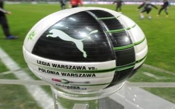 Zimowe transfery w Ekstraklasie: Kto się wzmocnił przed rundą wiosenna?