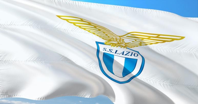 Lazio Rzym - AS Roma gdzie oglądać mecz live na żywo?