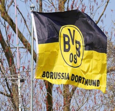 Borussia Monchengladbach - Borussia Dortmund gdzie obejrzeć transmisję na żywo?