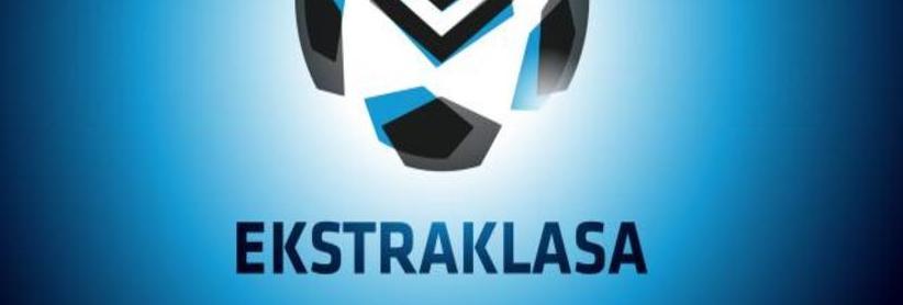 Pogoń, Piast i Legia chcą odkupić serca kibiców