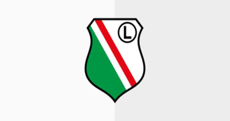 Oświadczenie klubu Legia Warszawa ws. wpisu Grzegorza Małeckiego