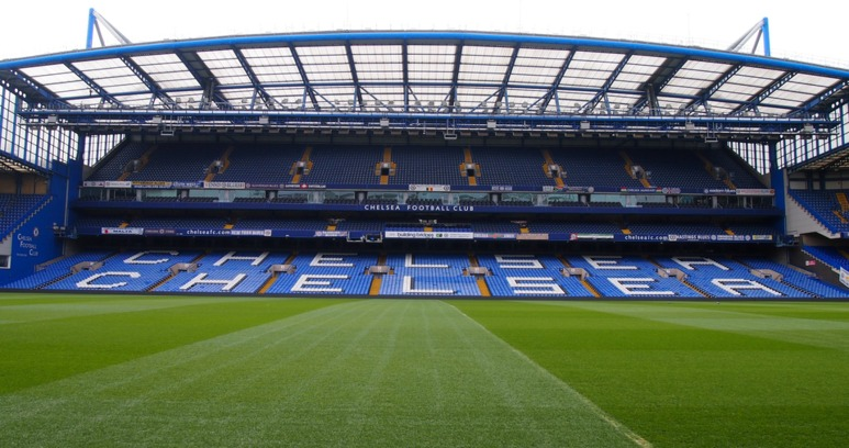 Chelsea Londyn - Manchester City. Gdzie oglądać? Transmisja Online i TV na żywo. Gdzie obejrzeć? Live Stream za darmo w Internecie